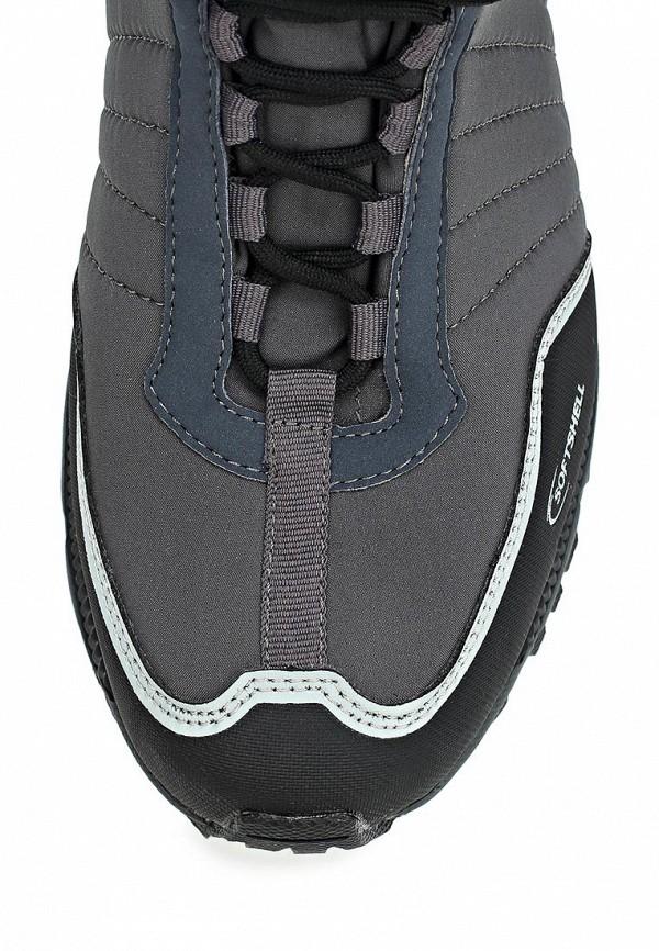 Спортивные мужские ботинки Ascot SJ 3010 VIKING: изображение 9