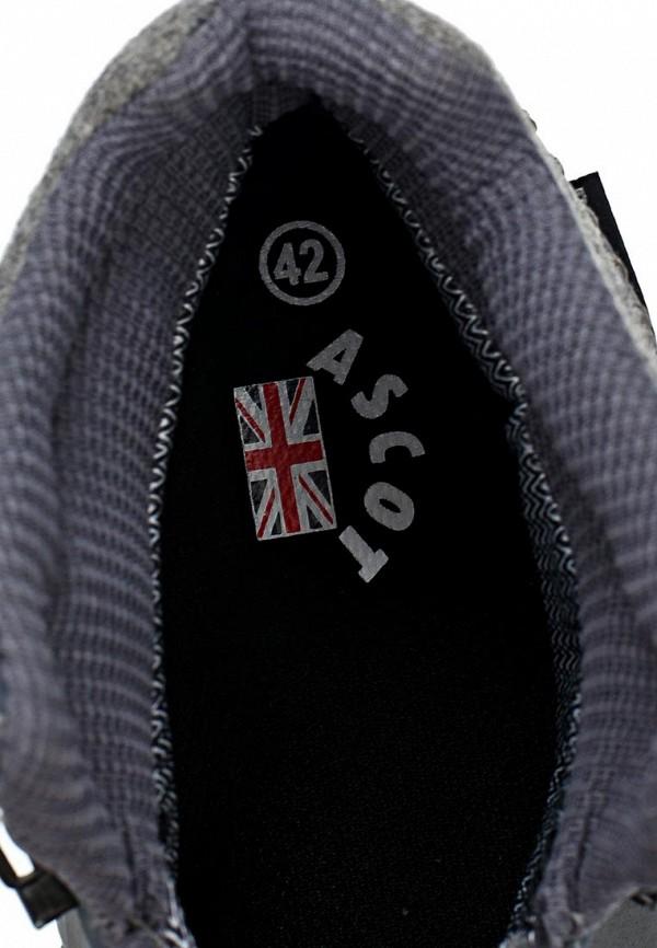 Спортивные мужские ботинки Ascot SJ 3010 VIKING: изображение 11