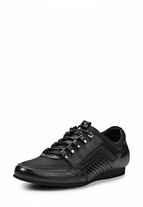 Мужские кроссовки Ascot M102576 LOOP: изображение 1