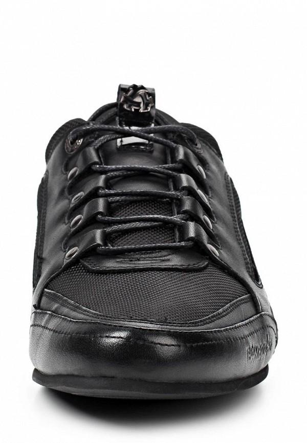 Мужские кроссовки Ascot M102576 LOOP: изображение 5