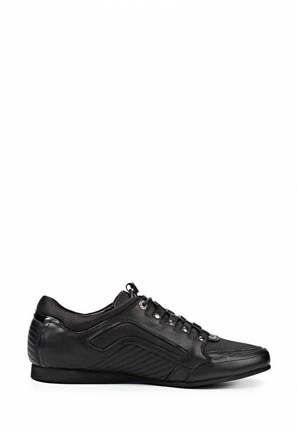Мужские кроссовки Ascot M102576 LOOP: изображение 7
