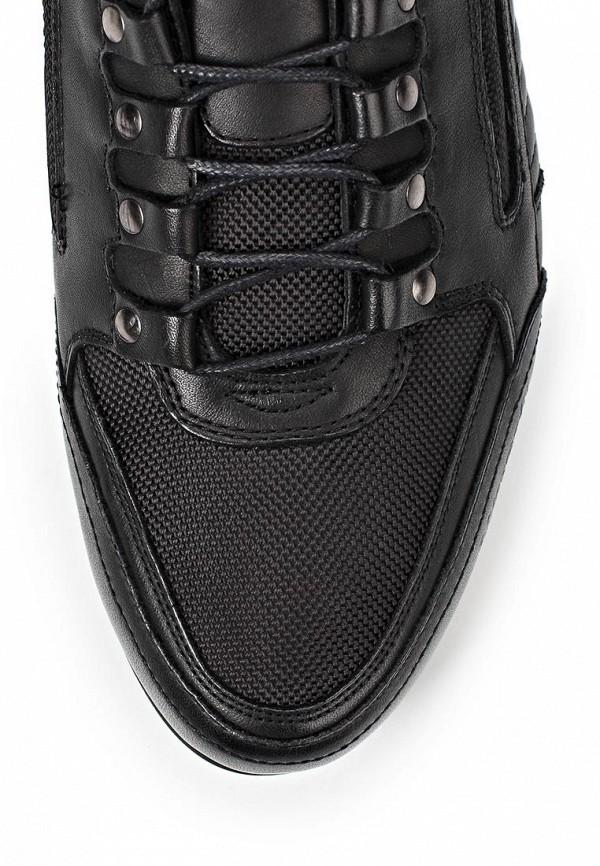 Мужские кроссовки Ascot M102576 LOOP: изображение 9