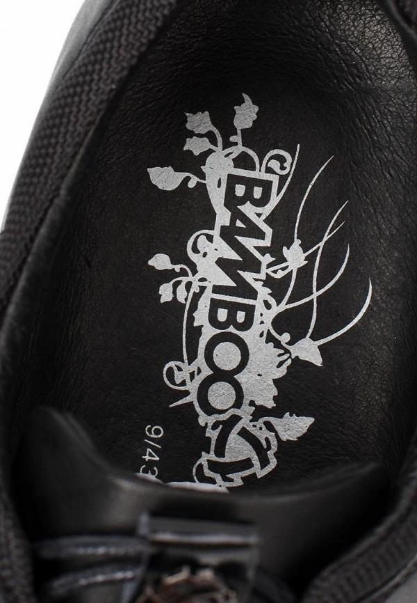 Мужские кроссовки Ascot M102576 LOOP: изображение 11