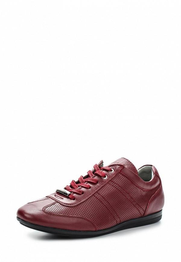 Мужские кроссовки BambooA M102586 BEST: изображение 1