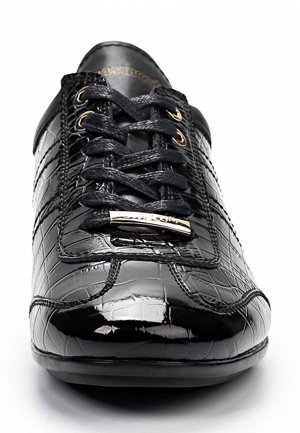Мужские кроссовки BambooA M102589 MESSI: изображение 5