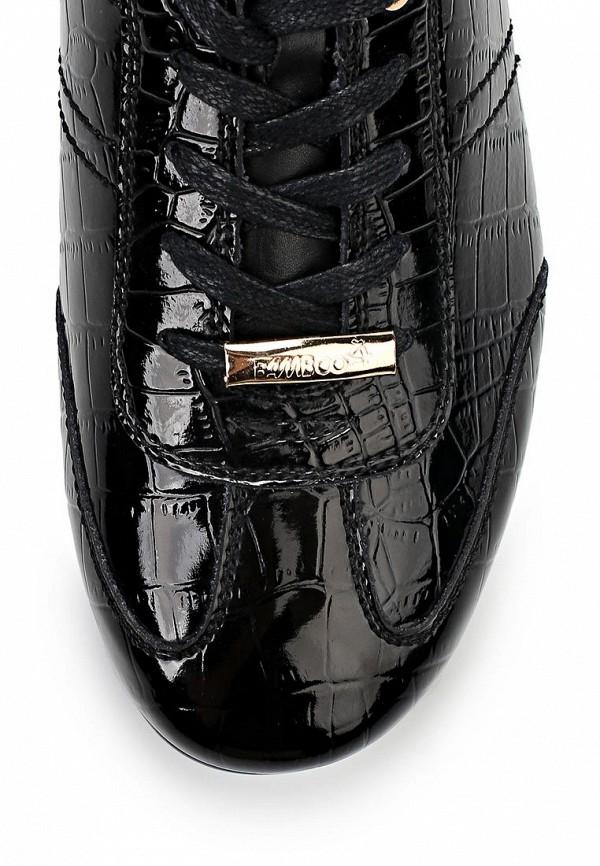 Мужские кроссовки BambooA M102589 MESSI: изображение 9