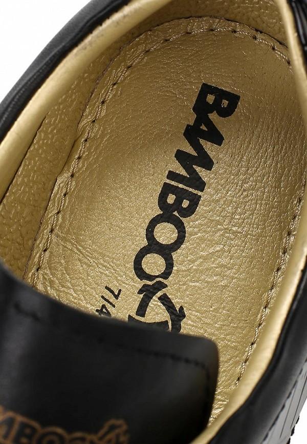 Мужские кроссовки BambooA M102589 MESSI: изображение 11