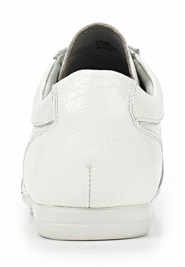 Мужские кроссовки BambooA M102590 MESSI: изображение 3
