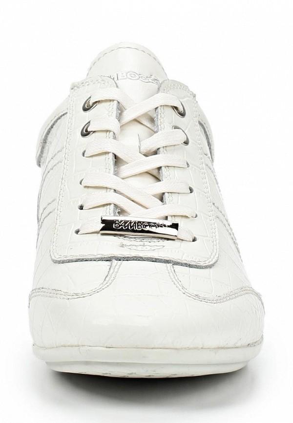 Мужские кроссовки BambooA M102590 MESSI: изображение 6