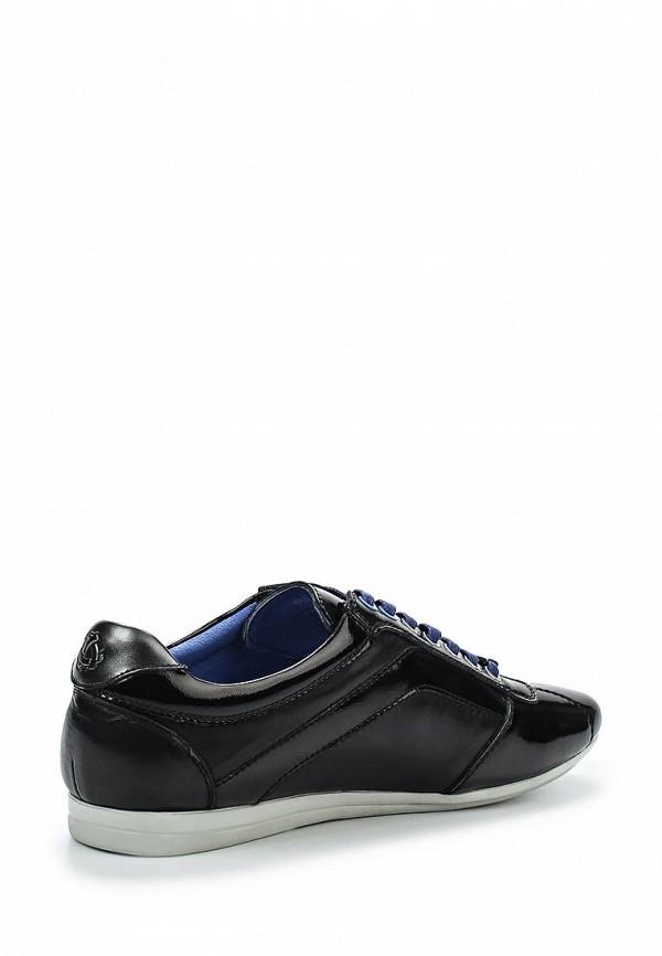 Мужские кроссовки BambooA M102592 MALDINI: изображение 2
