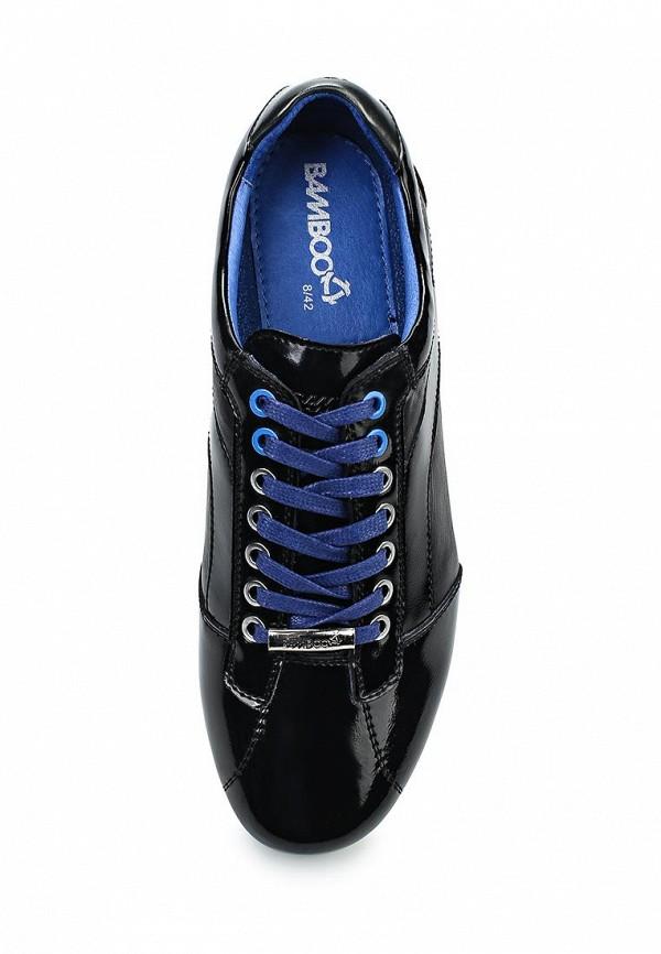 Мужские кроссовки BambooA M102592 MALDINI: изображение 4