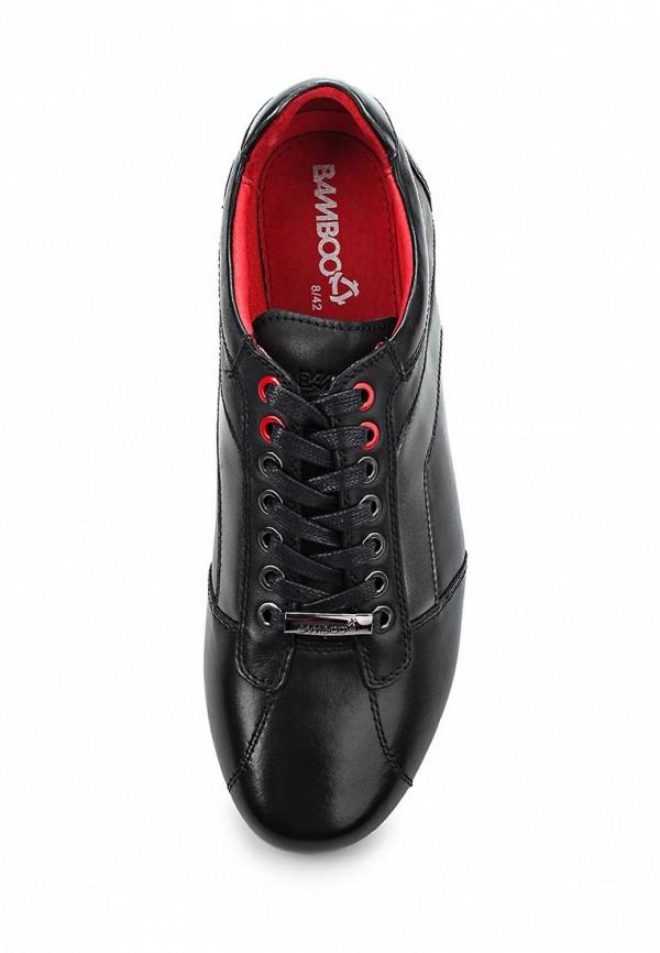 Мужские кроссовки BambooA M102593 MALDINI: изображение 4