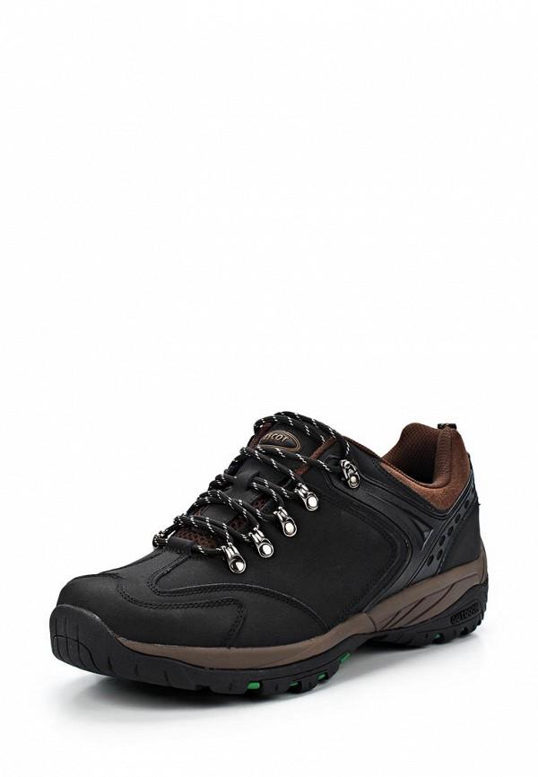 Мужские ботинки Ascot SH 2140 CANYON: изображение 1