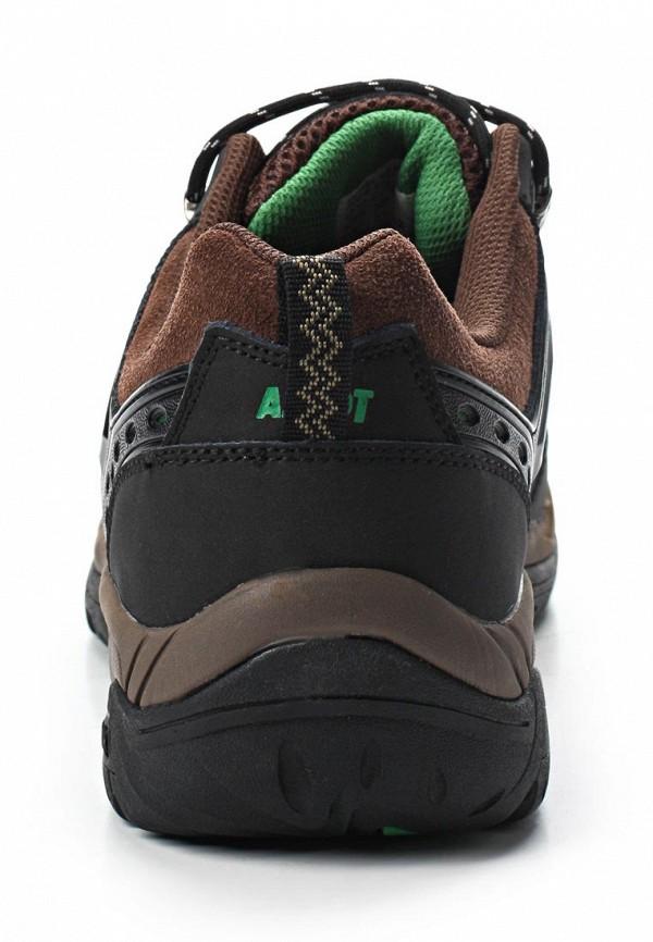Мужские ботинки Ascot SH 2140 CANYON: изображение 3