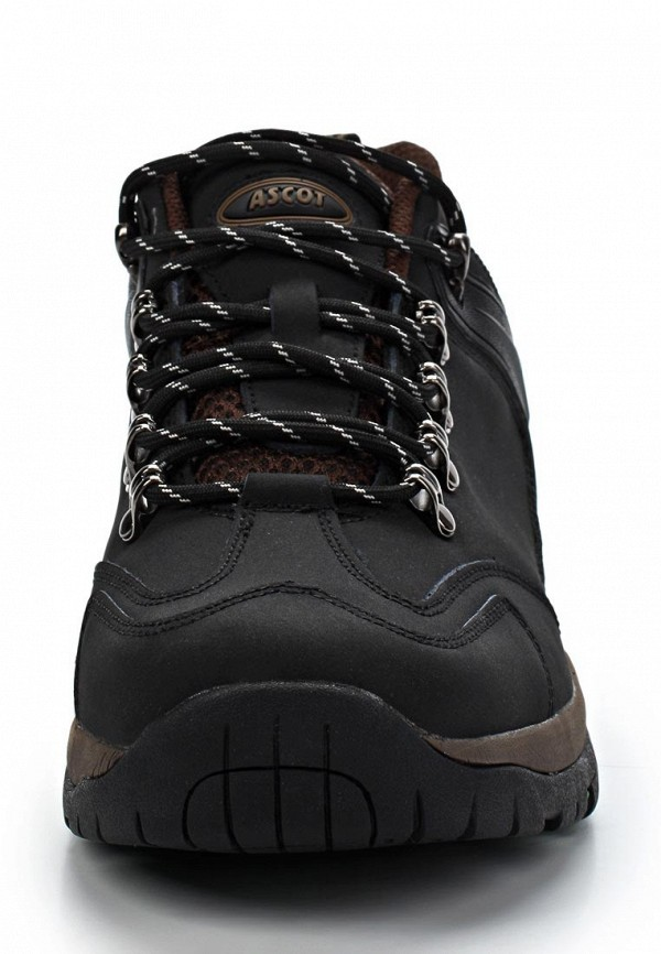 Мужские ботинки Ascot SH 2140 CANYON: изображение 6