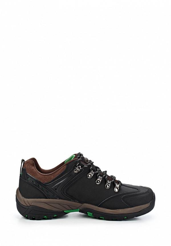 Мужские ботинки Ascot SH 2140 CANYON: изображение 8
