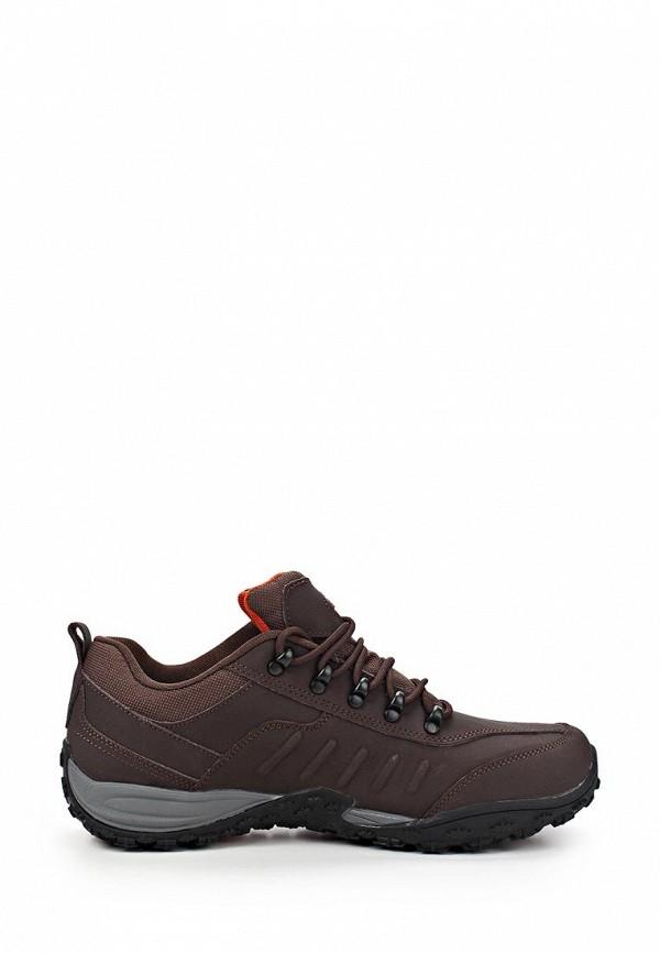 Спортивные мужские ботинки Ascot SH 2403-02 DYNAMITE: изображение 8