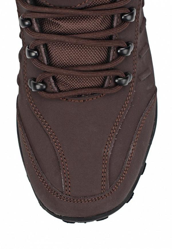 Спортивные мужские ботинки Ascot SH 2403-02 DYNAMITE: изображение 10