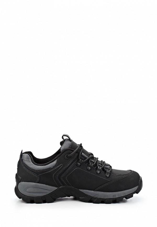 Спортивные мужские ботинки Ascot SH 2683-01 BERLIN: изображение 7
