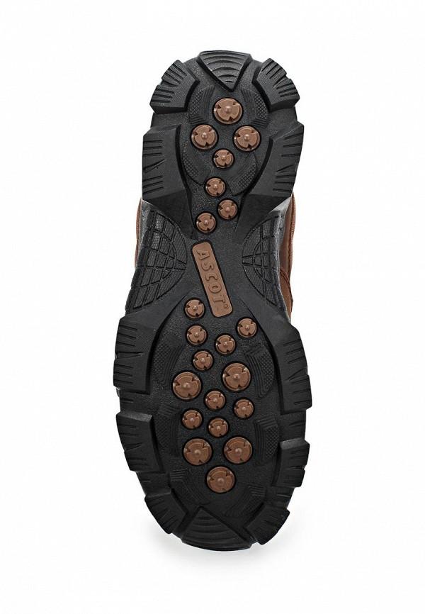 Спортивные мужские ботинки Ascot MLT-1010-04 PATRIOT: изображение 4