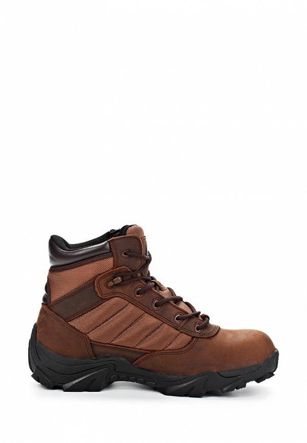 Спортивные мужские ботинки Ascot MLT-1010-04 PATRIOT: изображение 8