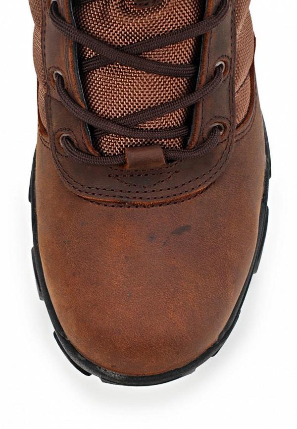Спортивные мужские ботинки Ascot MLT-1010-04 PATRIOT: изображение 10