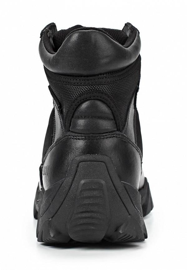Спортивные мужские ботинки Ascot MLT-1010-01 PATRIOT: изображение 2