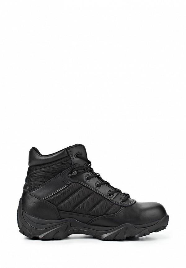 Спортивные мужские ботинки Ascot MLT-1010-01 PATRIOT: изображение 5