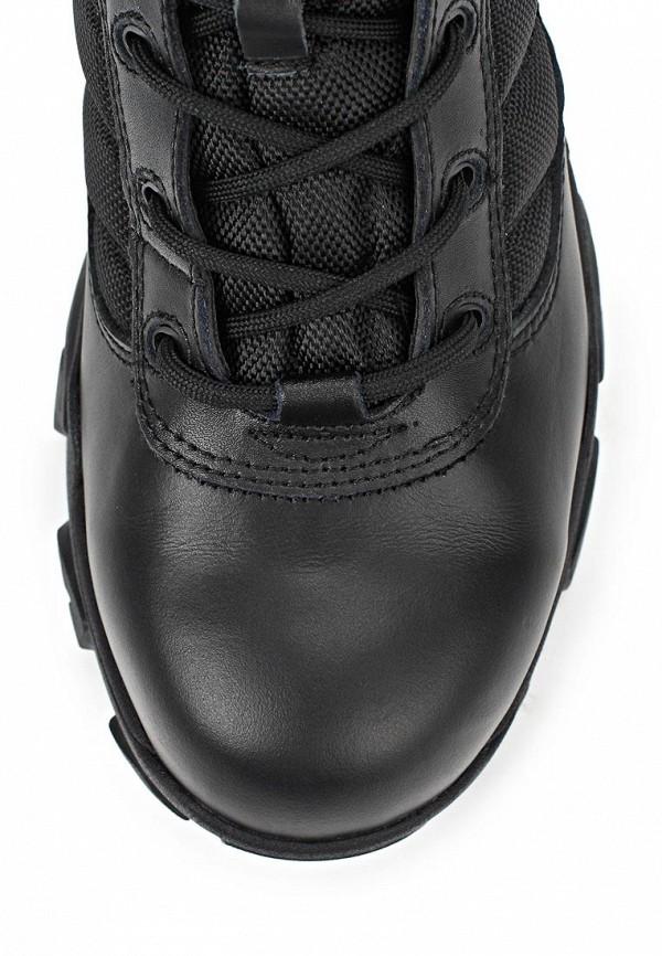 Спортивные мужские ботинки Ascot MLT-1010-01 PATRIOT: изображение 6