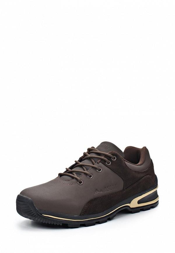 Мужские кроссовки Ascot SH 2682-01 CHALLENGER: изображение 1