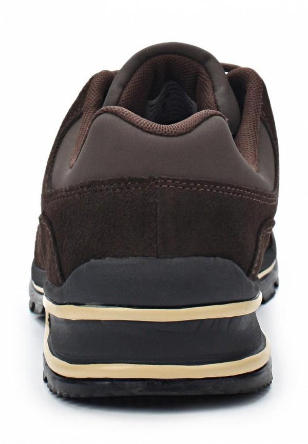 Мужские кроссовки Ascot SH 2682-01 CHALLENGER: изображение 2