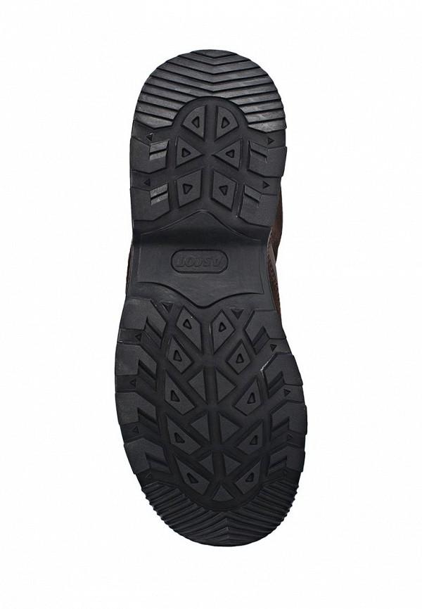 Мужские кроссовки Ascot SH 2682-01 CHALLENGER: изображение 3