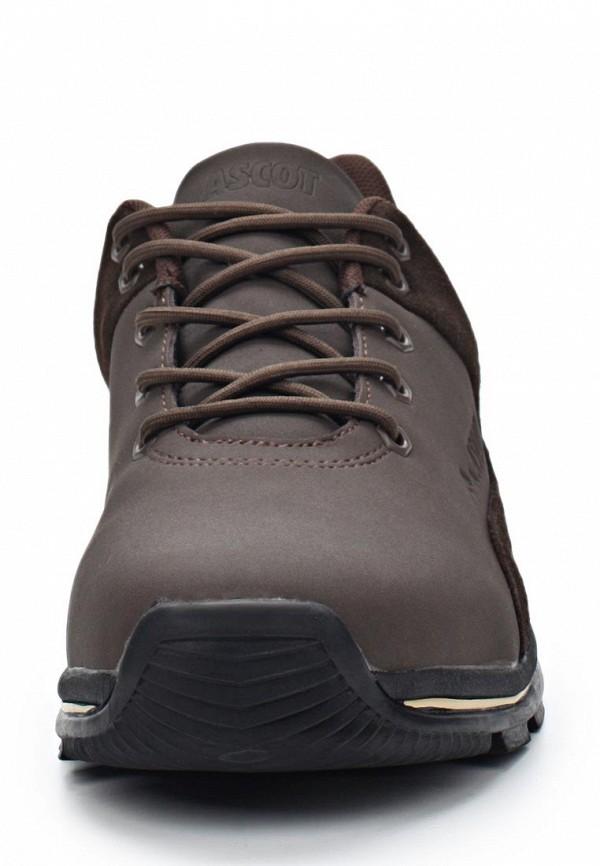 Мужские кроссовки Ascot SH 2682-01 CHALLENGER: изображение 4