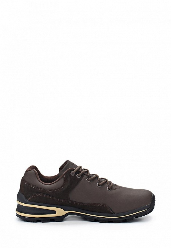 Мужские кроссовки Ascot SH 2682-01 CHALLENGER: изображение 5