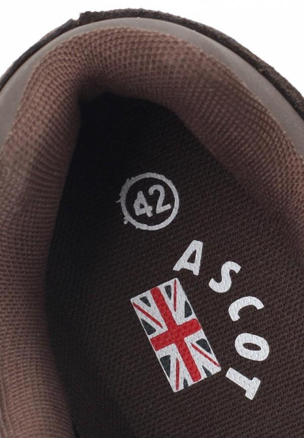Мужские кроссовки Ascot SH 2682-01 CHALLENGER: изображение 7