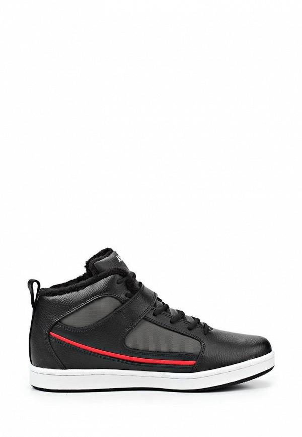 Мужские ботинки Ascot ST 0190-04 NEVADA: изображение 7