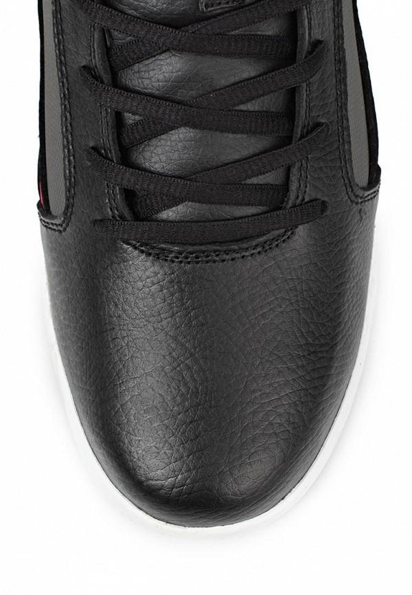 Мужские ботинки Ascot ST 0190-04 NEVADA: изображение 9