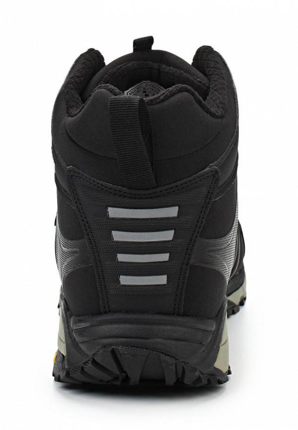Спортивные мужские ботинки Ascot SJ 1410 CUSCO: изображение 3