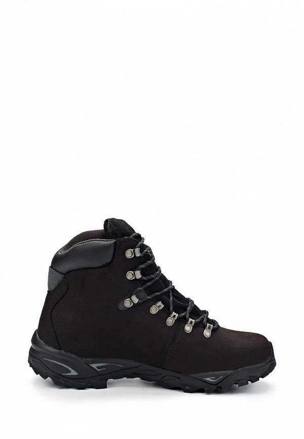 Спортивные мужские ботинки Ascot T130-01 CONGO: изображение 3
