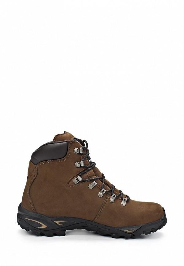 Спортивные мужские ботинки Ascot T130-02 CONGO: изображение 3