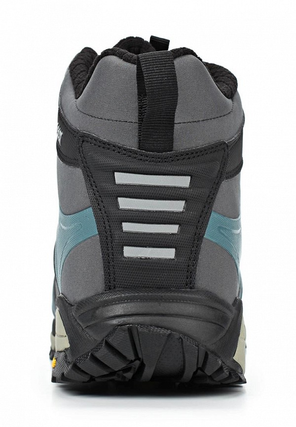 Женские спортивные ботинки Ascot SJ 1414 CUSCO: изображение 2