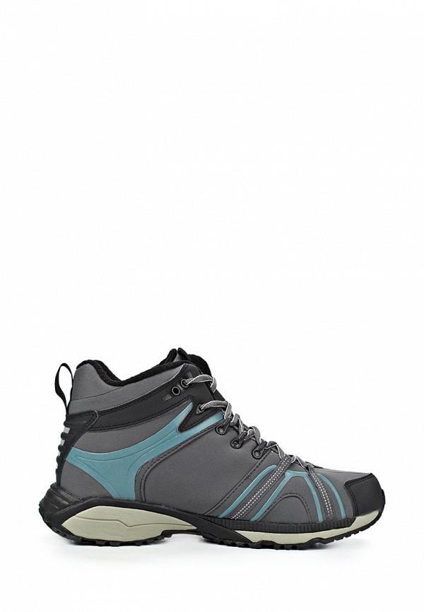 Женские спортивные ботинки Ascot SJ 1414 CUSCO: изображение 3