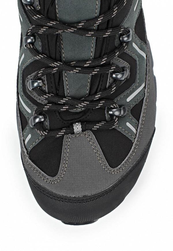 Спортивные мужские ботинки Ascot SJ 1590 HiLANDER: изображение 2