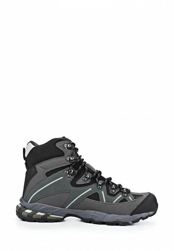 Спортивные мужские ботинки Ascot SJ 1590 HiLANDER: изображение 4