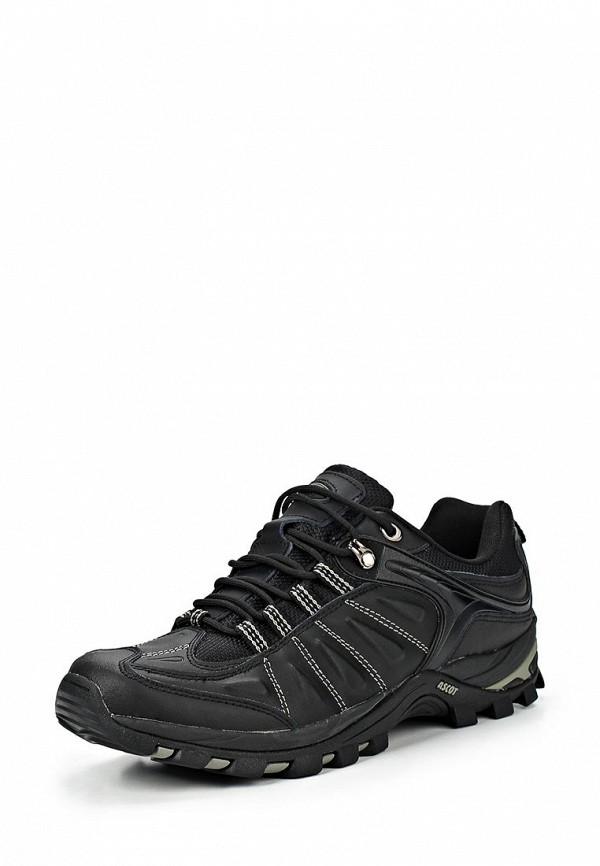 Мужские кроссовки Ascot SH 2121 VORTEX: изображение 1