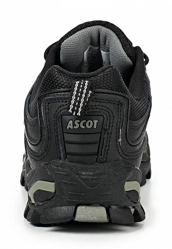 Мужские кроссовки Ascot SH 2121 VORTEX: изображение 2