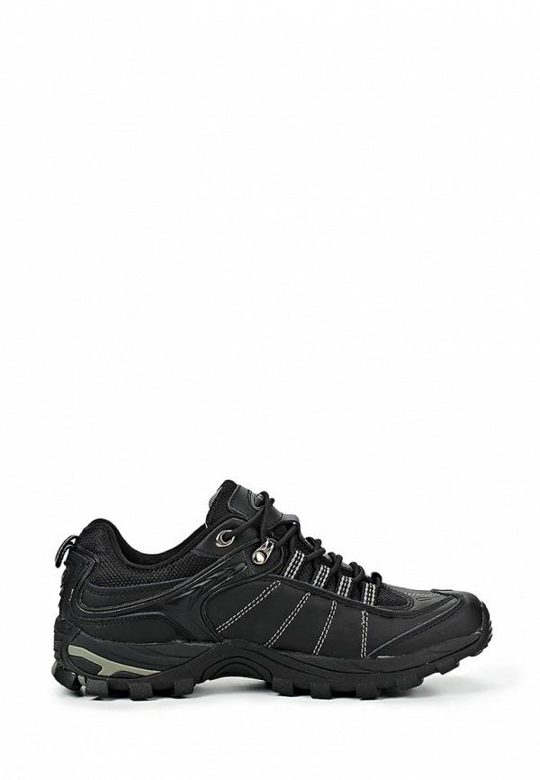 Мужские кроссовки Ascot SH 2121 VORTEX: изображение 3