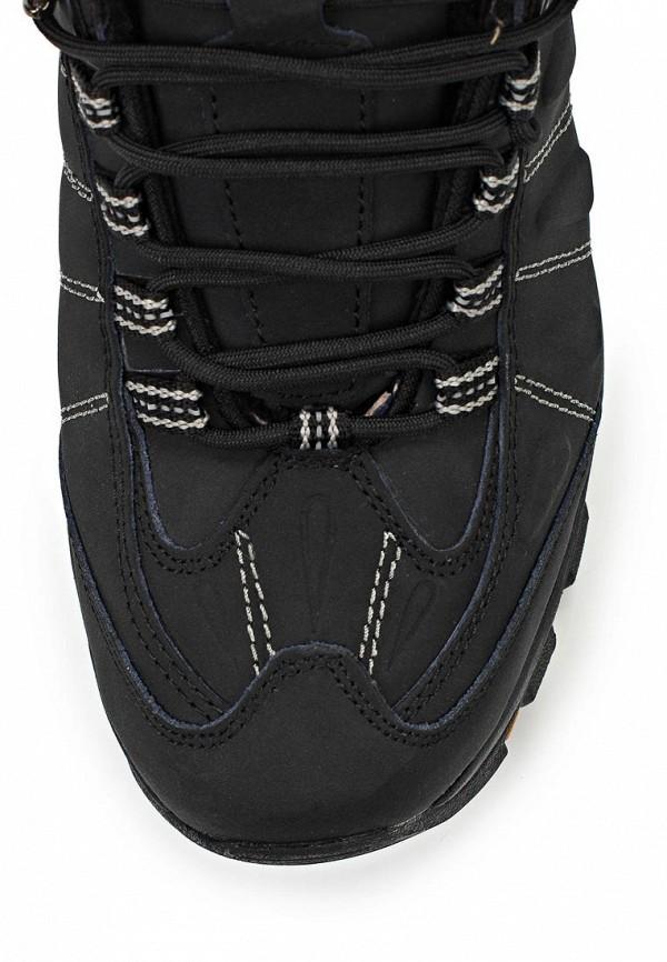 Спортивные мужские ботинки Ascot SH 2123 VORTEX: изображение 2