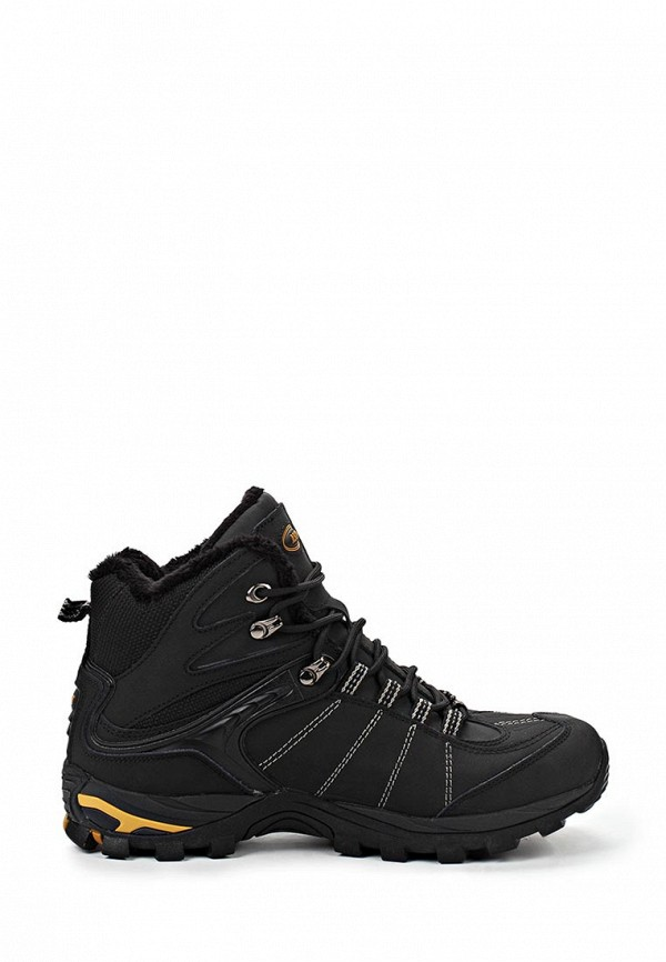 Спортивные мужские ботинки Ascot SH 2123 VORTEX: изображение 4