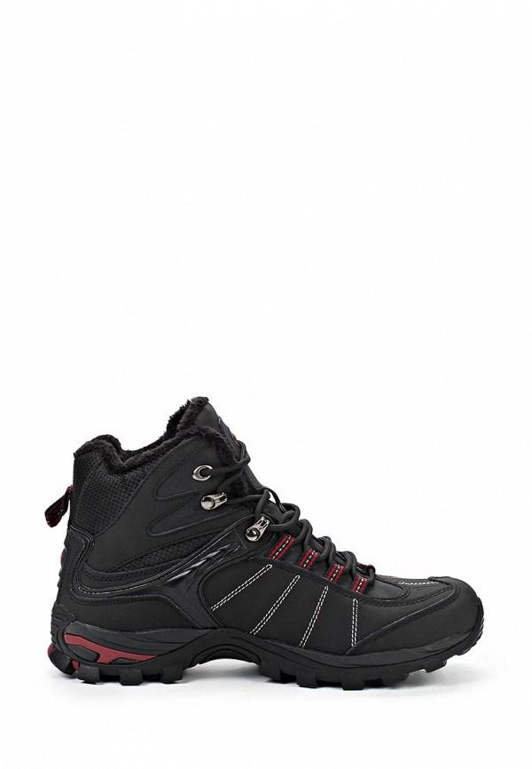 Мужские ботинки Ascot SH 2124-02 VORTEX: изображение 4